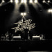 The bloody beetroots live@Mad Coll II day