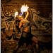 Sylver Fyre - Fire Eater