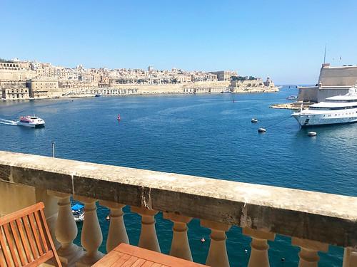 malta-day5a