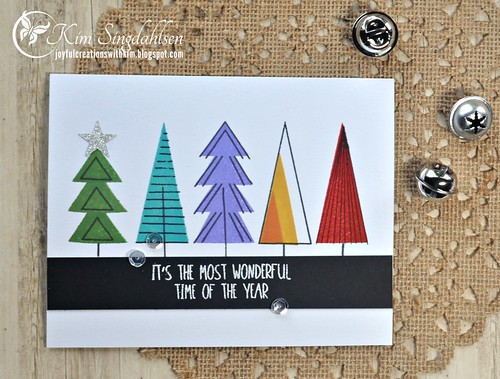 AAA Christmas