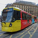 Manchester Metrolink 3085