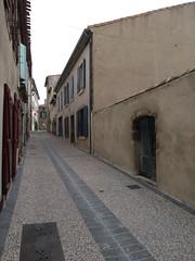 IMG_20180721_124310307 Fanjeaux, Aude, Occitanie, France : 21 Jul 18 - Photo of Escueillens-et-Saint-Just-de-Bélengard