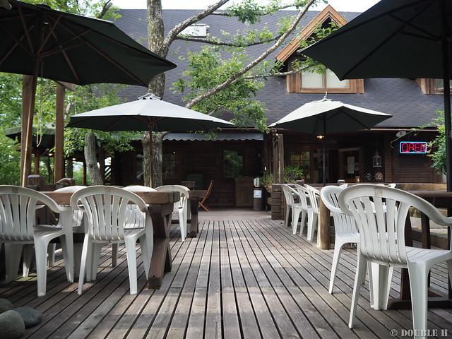 Terrace Cafe Tree House 2018-07-13 (5)