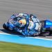#32 - Kalex-Honda - SAG Team - Isaac Vinales - Moto2