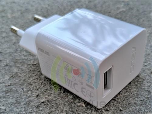 ASUS Zenfone Live L1 - Charger