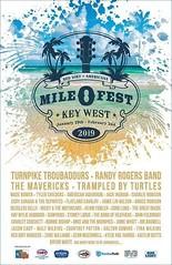 Mile O Fest