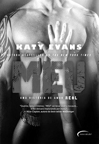 Meu - Real #2 - Katy Evans2