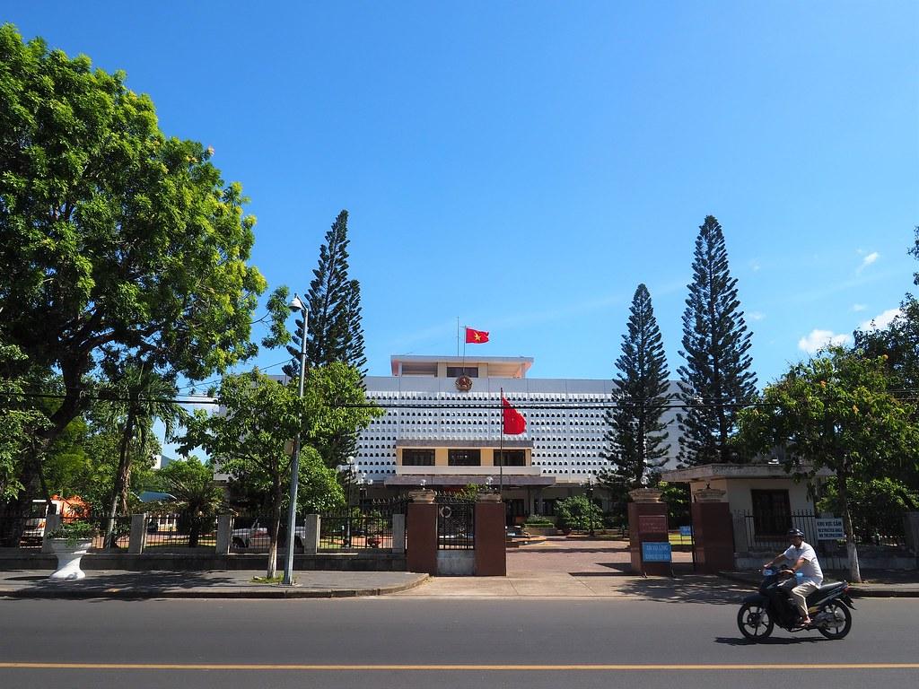 越南綏和 (16)