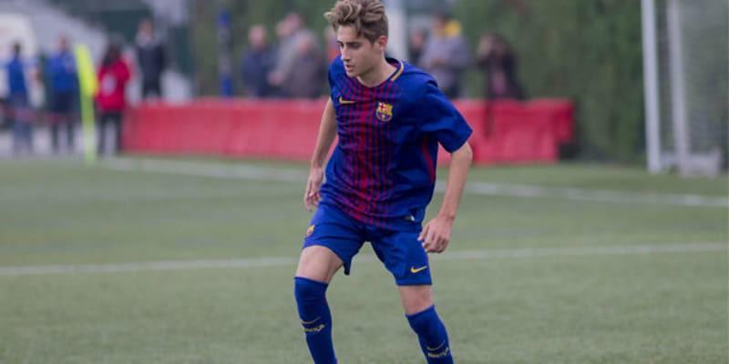 http://cafegoal.com/berita-bola-akurat/arsenal-akan-mendatangkan-pemain-muda-dari-barcelona/
