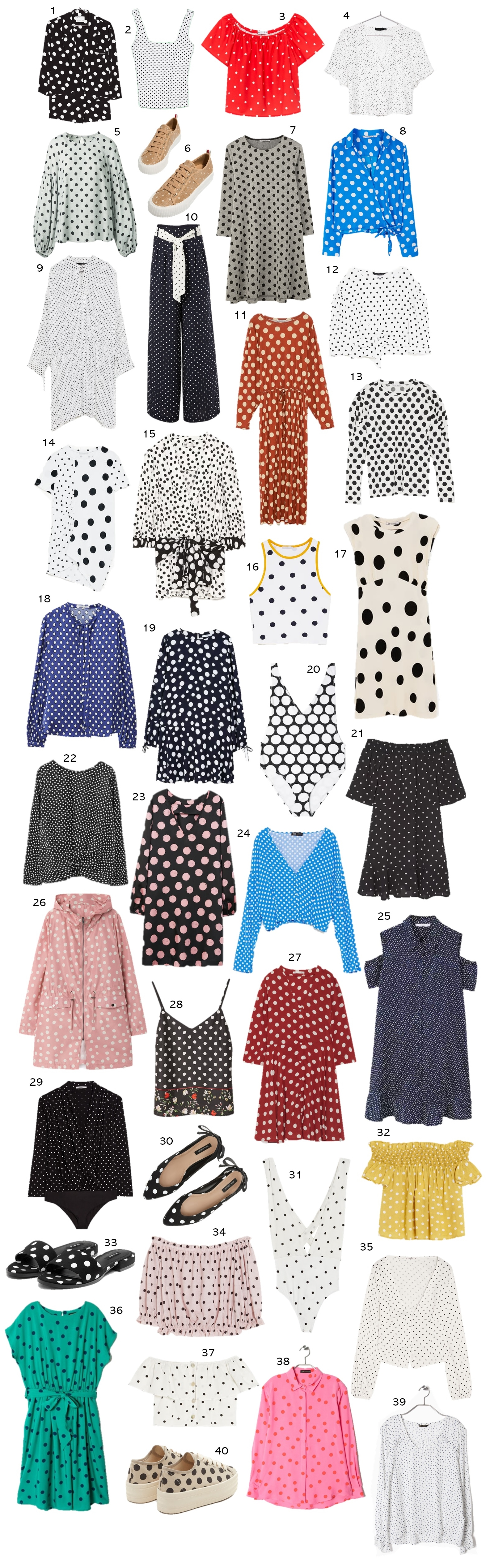 polka_dots_sales_2018_summer