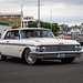Ford Galaxie 500 ´62