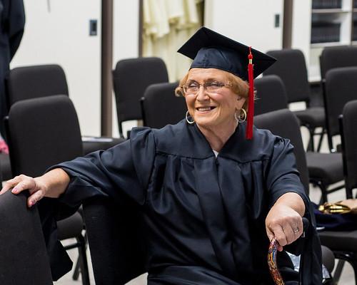 LTS Graduation 2018-4