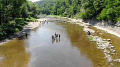 20180715 River Jamboree (1)