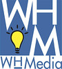 WHMedia-Redesign-small