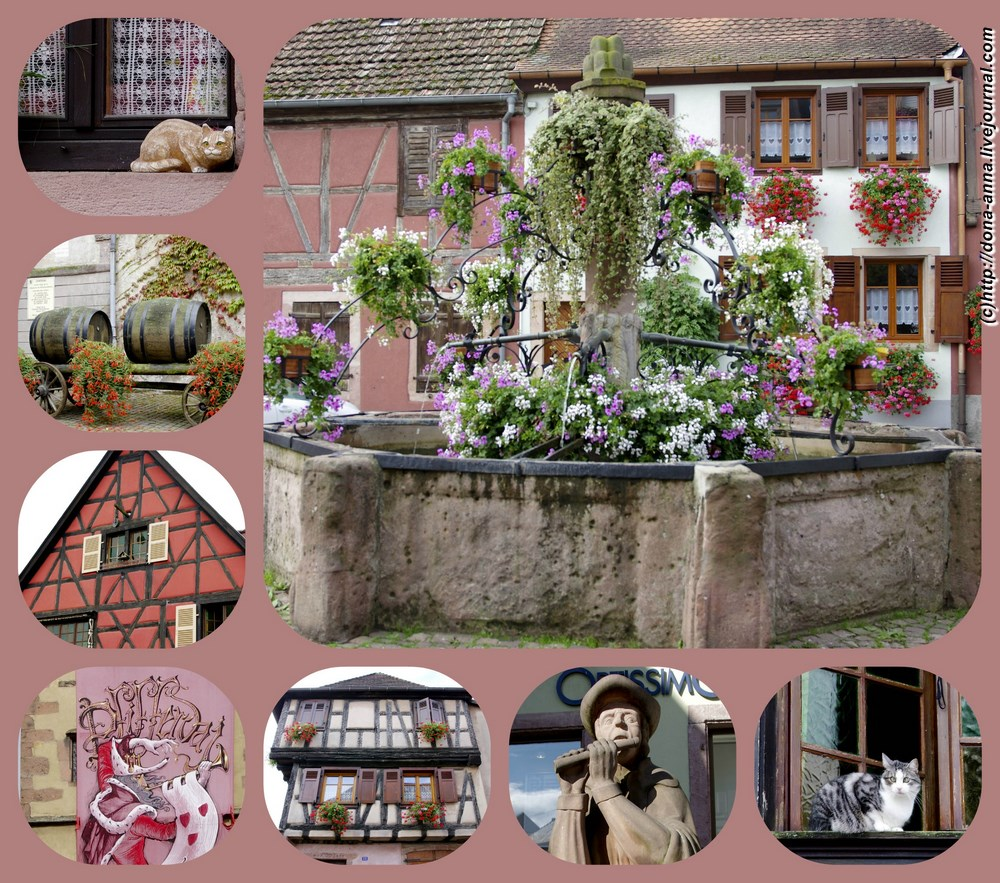 Alsace-collage-a