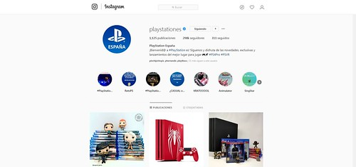 FireShot Capture 211 - PlayStation España (@playstatione_ - https___www.instagram.com_playstationes_