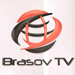 brasov tv