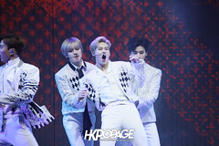 "[HK.KPOP.PAGE] 180710_MONSTA X WORLD TOUR ""THE CONNECT"" IN HONG KONG_31"