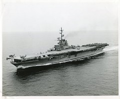 WWII 122.B1.F8.9