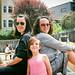 <p><a href=&quot;http://www.flickr.com/people/arterialspray/&quot;>arterial spray</a> posted a photo:</p>&#xA;&#xA;<p><a href=&quot;http://www.flickr.com/photos/arterialspray/43514989692/&quot; title=&quot;San Francisco, CA. 6.25.18&quot;><img src=&quot;http://farm1.staticflickr.com/915/43514989692_201a134a61_m.jpg&quot; width=&quot;240&quot; height=&quot;159&quot; alt=&quot;San Francisco, CA. 6.25.18&quot; /></a></p>&#xA;&#xA;<p><a href=&quot;http://www.dalliswillard.com&quot; rel=&quot;nofollow&quot;>www.dalliswillard.com</a></p>