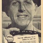 Fri, 2018-05-11 15:56 - Shell 1954