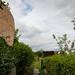 Scotland's Gardens Craigintinney Telferton July 2018 -5