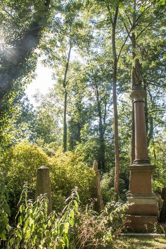 Nunhead-Cemetery_Grave2
