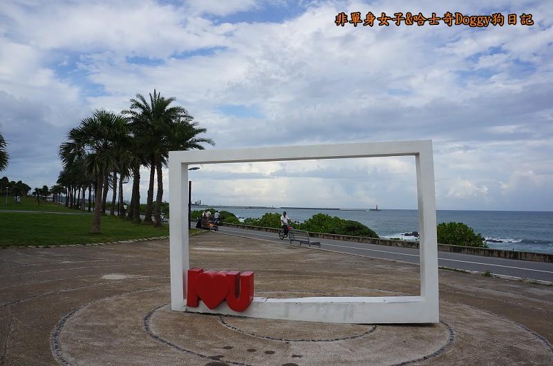 花蓮半日遊2-11太平洋公園11