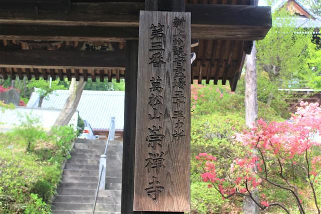 souzenji-gosyuin04008