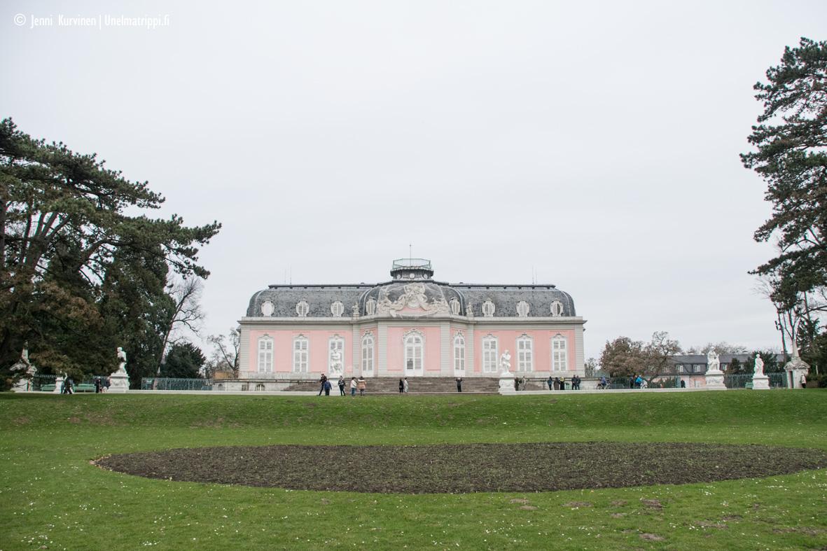 20180422-Unelmatrippi-Dusseldorf-DSC0430