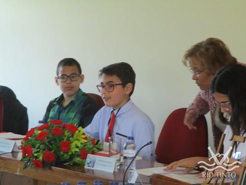 2018_04_20 - Sessão de Freguesia Especial 2018 (28)