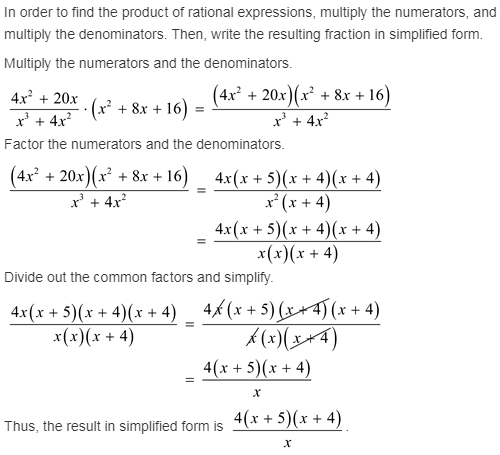 larson-algebra-2-solutions-chapter-8-exponential-logarithmic-functions-exercise-8-4-33e