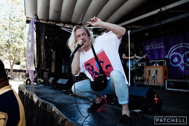 2018.06.24 Picturesque - Warped Tour - 5