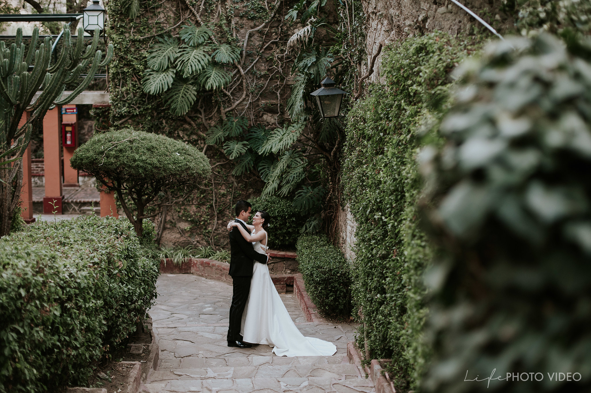 Guanajuato_wedding_photographer_0051