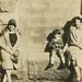 Scans1920s_1927_PutnamMemorialPark_11
