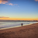 A Chilly Sunday in Durban-18