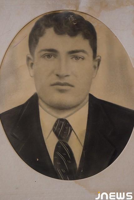 hovsep mkoyan