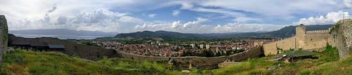 nexus6p 2018 balkan macedonia македонија ohrid охрид lake europe
