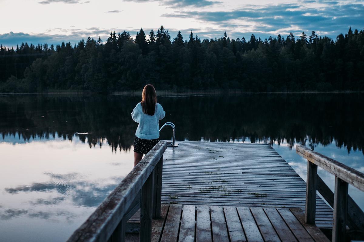 järvet4
