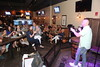 We-HaHA! Comedy Night 6/26/18