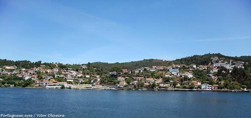 Pé de Moura - Portugal 🇵🇹