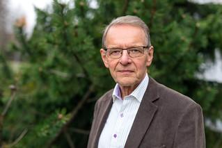 Tuomo Suntola 1