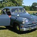 Ormesby Hall Classic Car Show (2)