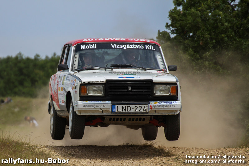 RallyFans.hu-15032