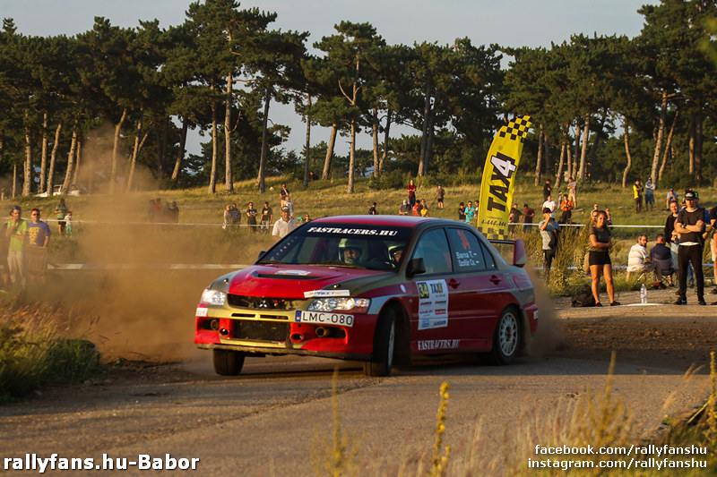 RallyFans.hu-14922
