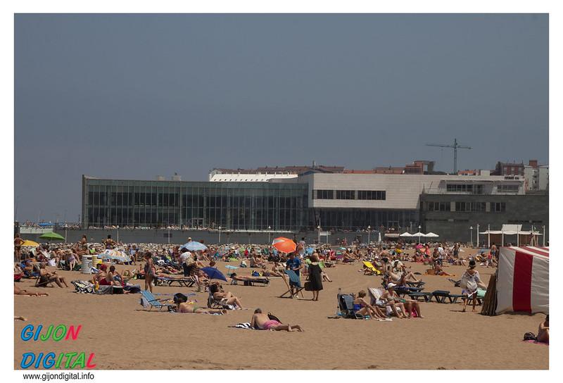 IMG_4762 playa poniente
