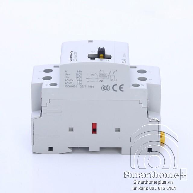 ]khoi-dong-tu-contactor-ho-tro-cong-tac-tay-63a-bch8-63m