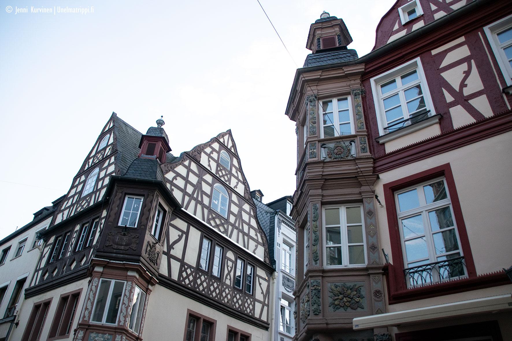 20180716-Unelmatrippi-Koblenz-DSC0403