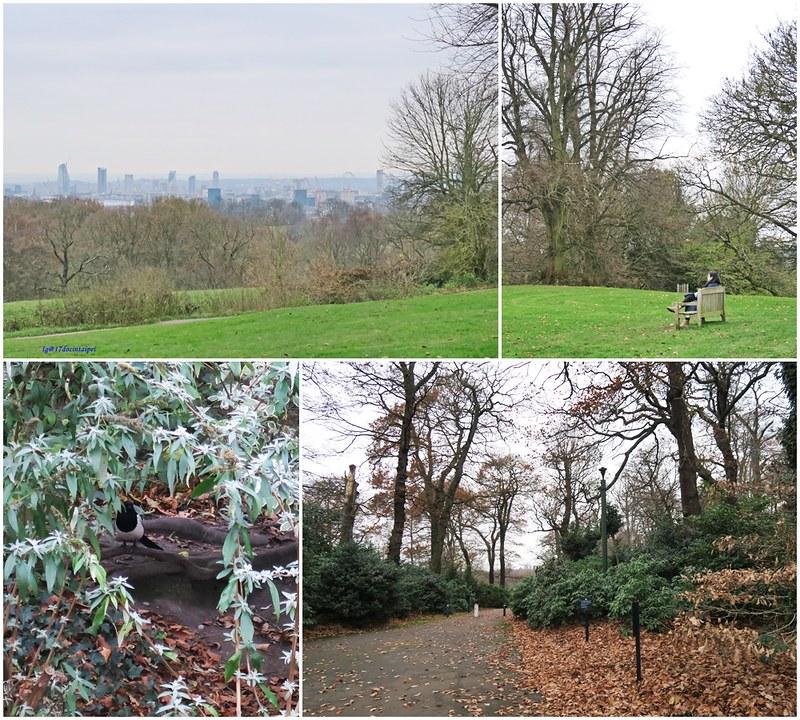 Kenwood-House-Hampstead-Heath-travel-london-BLOG-17docintaipei (36)