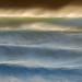 Ebb & Flow #3 by Robert Eckhardt